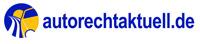 logo_autorechtaktuell