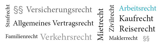 Kopftuch am Arbeitsplatz, Vergleich Arbeitsgericht Dortmund
