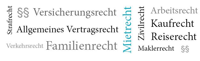 Nebenkostenabrechnung, Urteil LG Dortmund