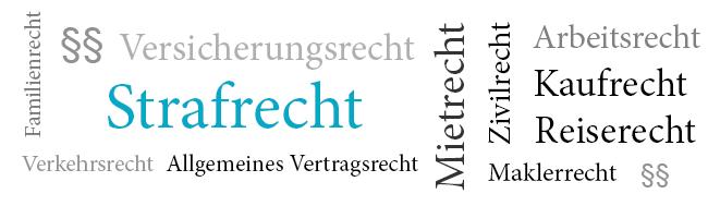 Fahrerflucht Freispruch, Urteil AG Dortmund
