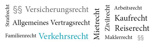 Wiedereinsetzung, Beschluss LG Hildesheim