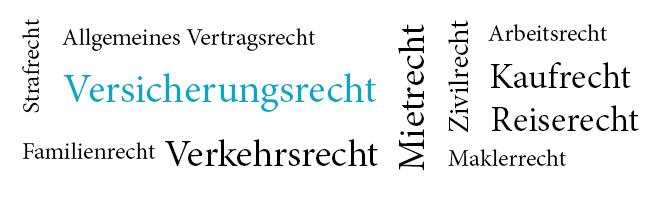 Elementargefahr, Urteil LG Dortmund