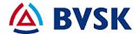 logo_bvsk