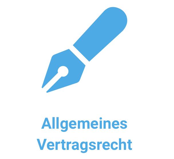 Read more about the article Vertretungsmacht, Urteil LG Dortmund