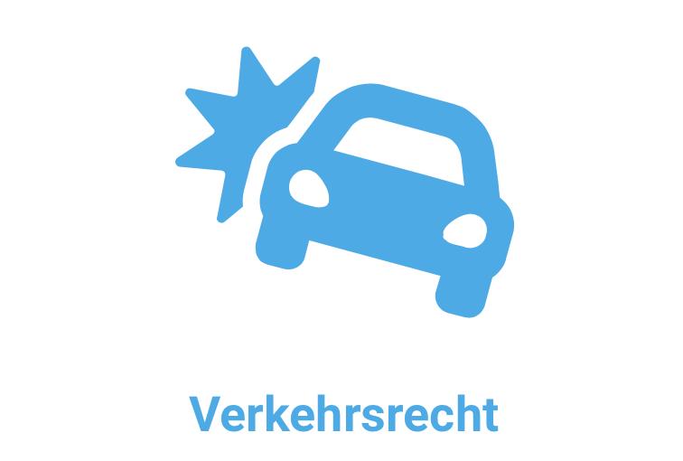 Rettungswagen, Urteil LG Dortmund