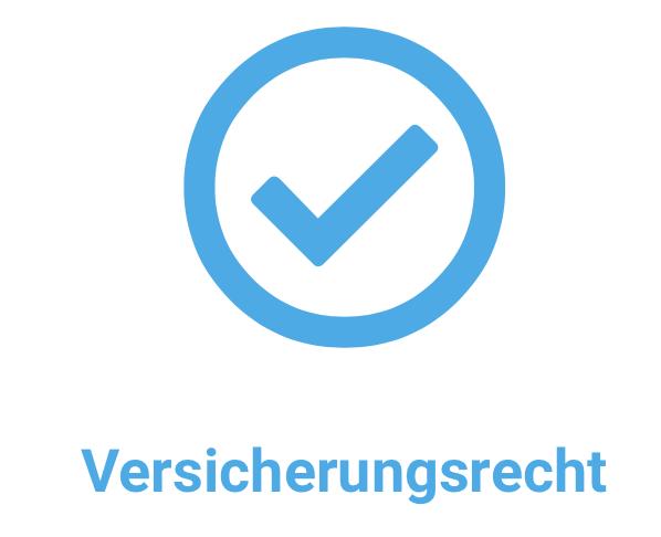 Fahrraddiebstahl, Urteil AG Dortmund
