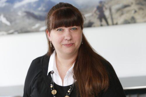 Janina Motzkat