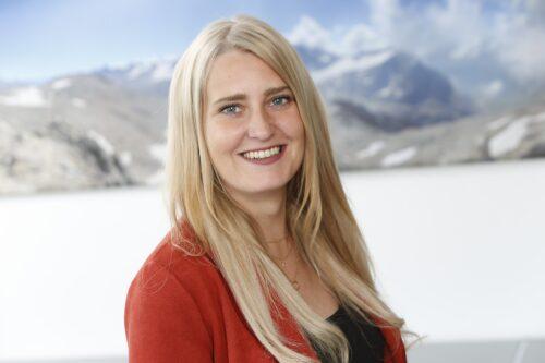 Jennifer Kasper