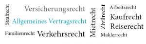 Nachbesserung, Urteil Amtsgericht Dortmund