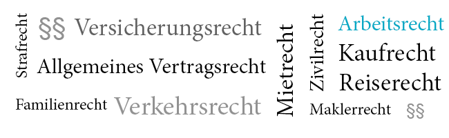 freier Mitarbeiter, Vergleich Arbeitsgericht Dortmund