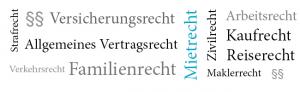 Vergleichsmiete, Urteil AG Dortmund