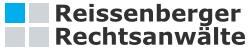 Reissenberger Rechtsanwälte Logo